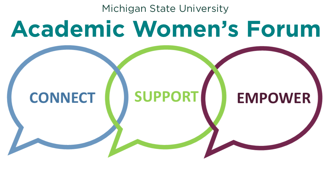 Academic Women's Network