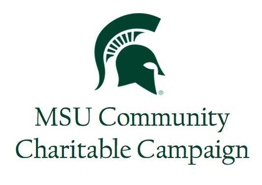 Community Charitable Campaign
