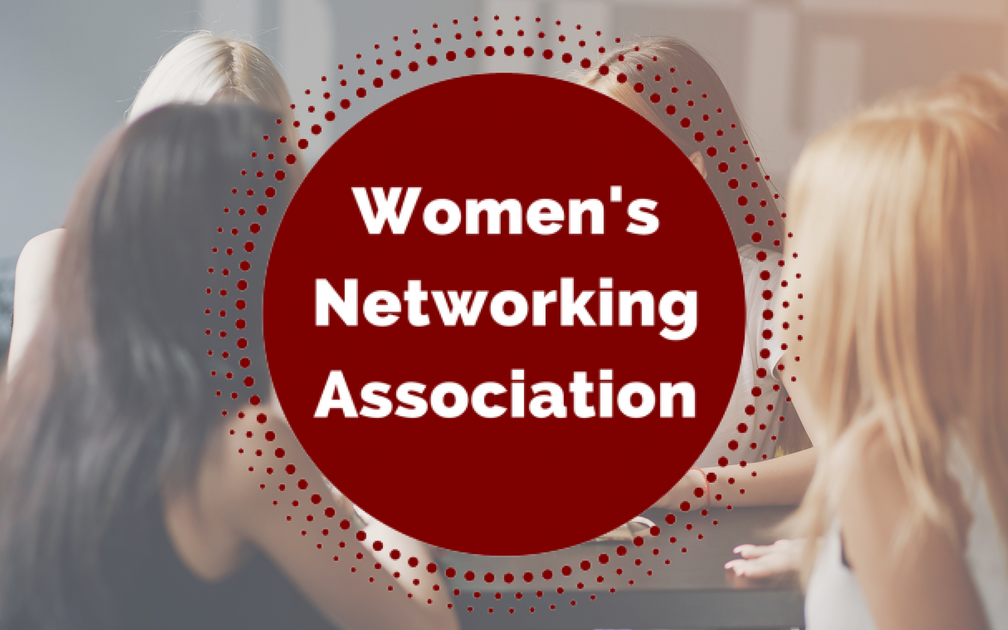 Women's Networking Association Image