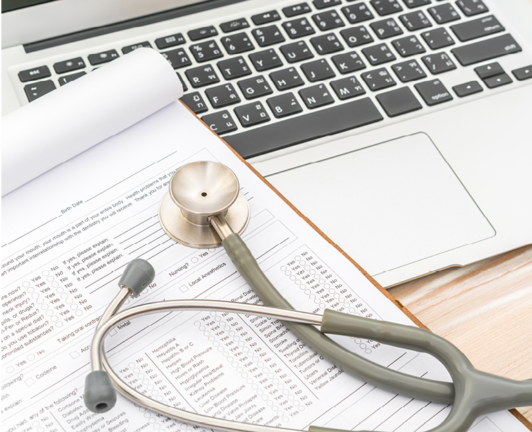 Best Doctors Resources